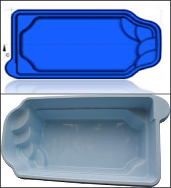 Direct Usine _ Prix piscine coque pas cher – Collections – Google+ Réserver maintenant https://www.facebook.com/reservation11piscine/ https://www.facebook.com/groups/566274366854584/ http://www.piscine-hors-sol.com/piscine-coque-discount/