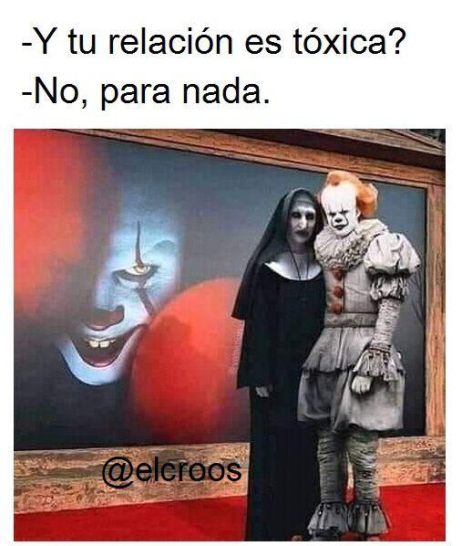 Memes Divertidos En Espanol Memes Divertidos Memes Memes Graciosos