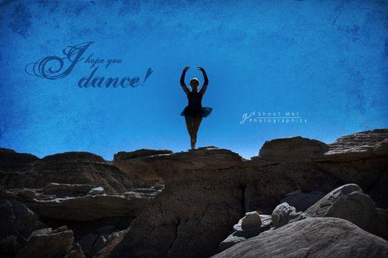 #seniorphotography #dancephotography senior photography dance