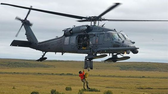 Arctic disaster response #exercise tests readiness