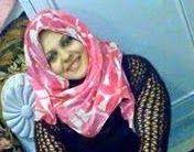 فاطمة 32 سنة من القاهرة زواج مسيار