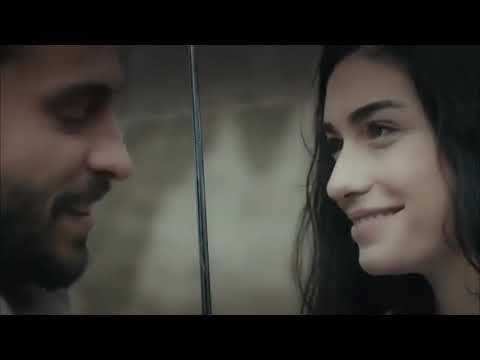 Hayat Sirlari Episode 2 English Subtitles Youtube Subtitled English Episode