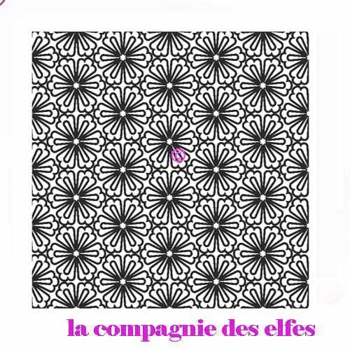 http://la-compagnie-des-elfes.fr