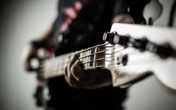 O Festival de Bandas Cover chega a sua terceira edição com uma programação especial em comemoração ao Dia Internacional do Rock.