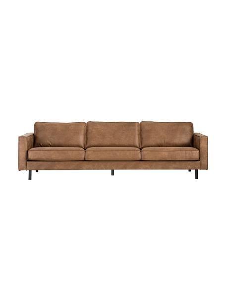 Sofas Couches Online Kaufen Designstucke Westwingnow Aussenmobel Wolle Kaufen Sofa Couch