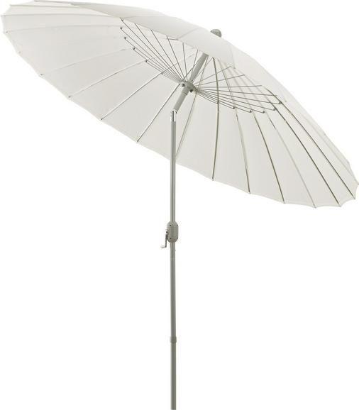 Sonnenschirm Asia Online Kaufen Momax Sonnenschirm Schirm