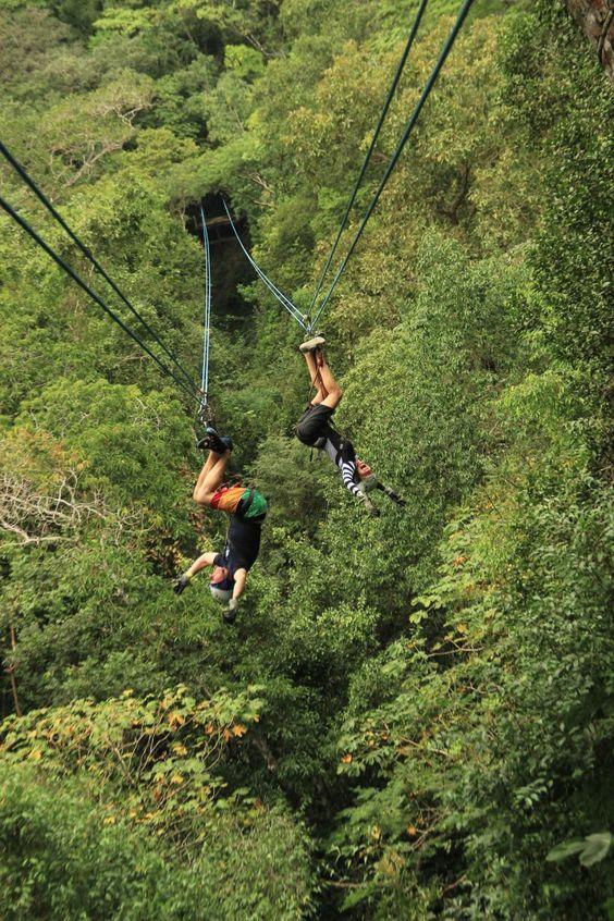 Vallarta Adventures: 4x4 Off Road Aventure - See 3,532 traveler reviews, 1,862 candid photos, and great deals for Puerto Vallarta, Mexico, at TripAdvisor.