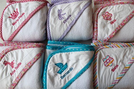 #toallas #personalizadas para #bebes y #niños #toallas #cobijas #personalizado #bebes #niños #towels #babytowels #babyblankets #blankets #baby #babies #kids