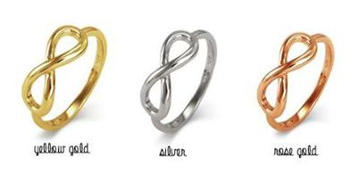 Infinity Rings in every color! http://www.evesaddiction.com/items_965__Infinity_Rings.html #infinity #ring #infinityring