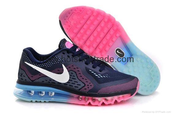 new-nike-shoes-2014-ykda6w9k.jpg (750×498)