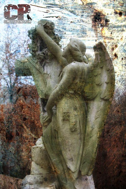 """Riverside Cemetery, Asheville, NC""   RIVERSIDE CEMETERY ASHEVILLE NC 122"