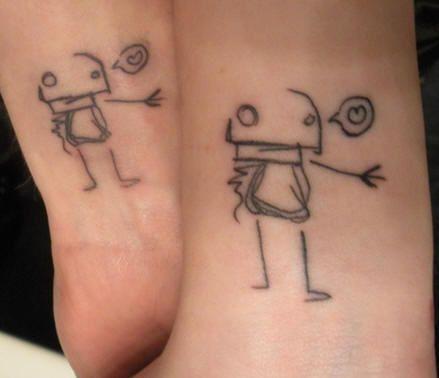 friend_tattoo_19