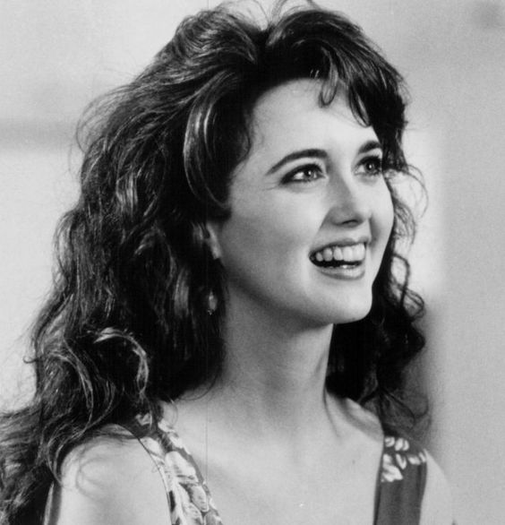 julia campbell was born on march 12 1962 in huntsville