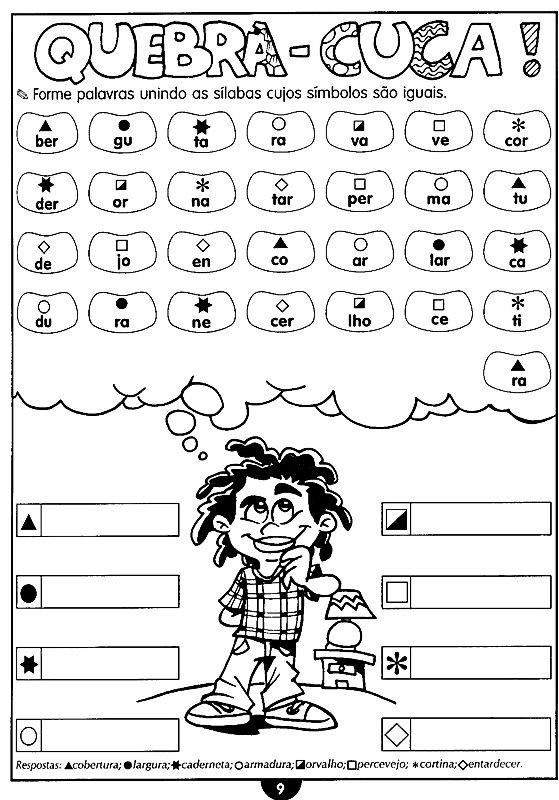 250+Atividades+de+alfabetização+Ens+Fundamental.png (559×800)