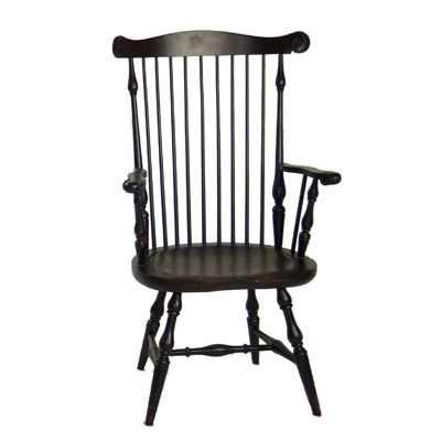 Workshops Of David T. Smith   Order Windsor Chairs