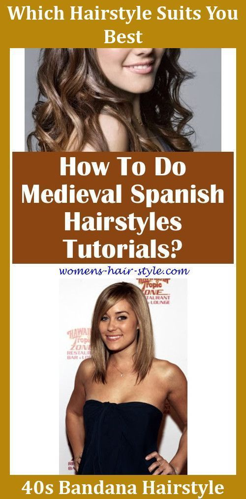 16 Magnificent Women Hairstyles Business Ideas Womens Hairstyles Thin Hair Styles For Women Hair Styles