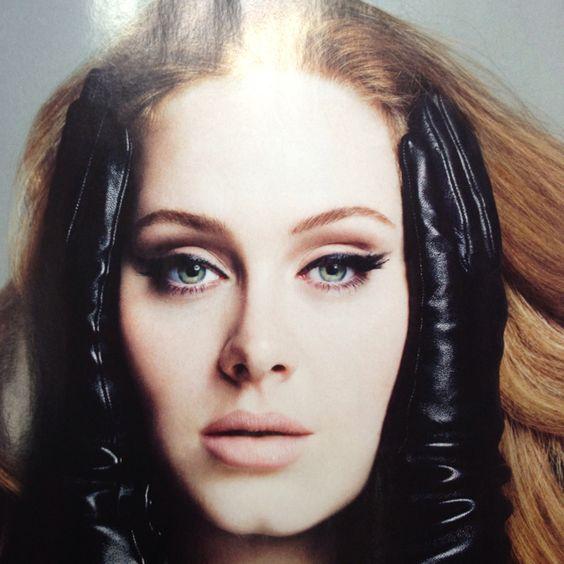 Vogue march 12