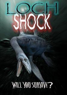 Loch Shock