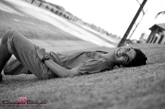 Sorrir,sorria,pratique o sorriso seja a felicidade