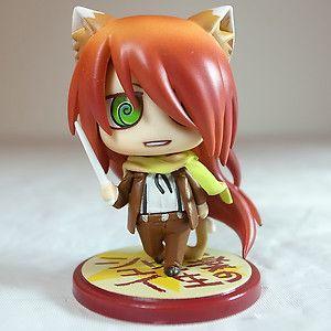 START FROM $1.97 FIGURE KOTOBUKIYA Lamento BEYOND THE VOID Leaks @eBay! http://r.ebay.com/8wXy07 #figure #otaku #geek #anime #http://stores.ebay.com/ANIME-SHINONOMEDOU