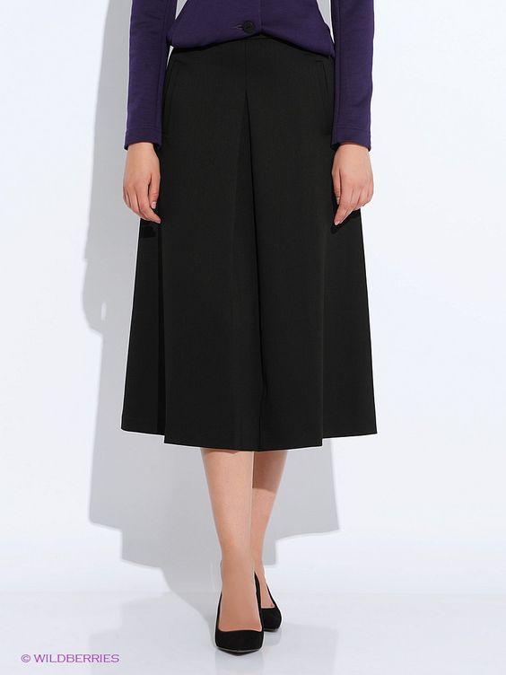 Купить юбку на осень в интернет-магазине