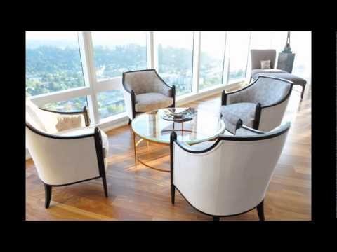 Baker Furniture Company | Baker Furniture Outlet | Baker Furniture Odds ...  | Home Design | Pinterest | Baker Furniture, Furniture Companies And  Furniture ...