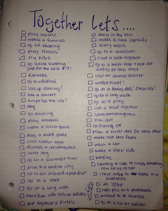 Fun date night ideas one day pinterest ideas for Cheap romantic dinner ideas at home