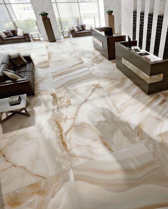 What S Inspiring Me Fun Tile Ideas Floor Tile Design Living