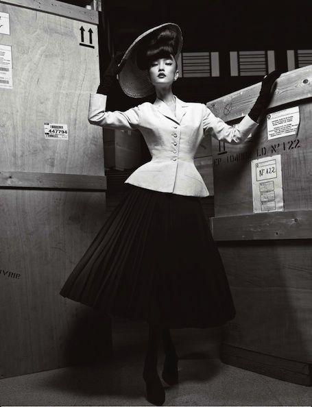 DuJuan-Dior-NumeroChina-April2013-04