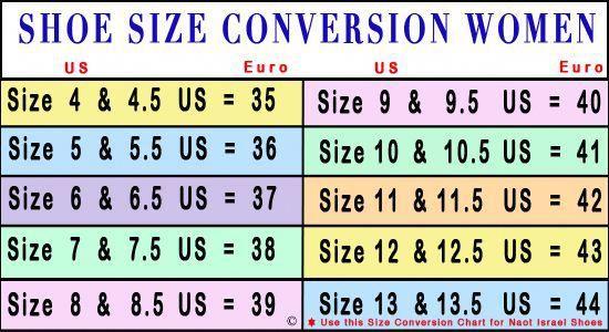 women's shoe size 5 in euro off 56