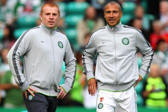 Celtic FC - News, views, gossip, pictures, video - Daily Record