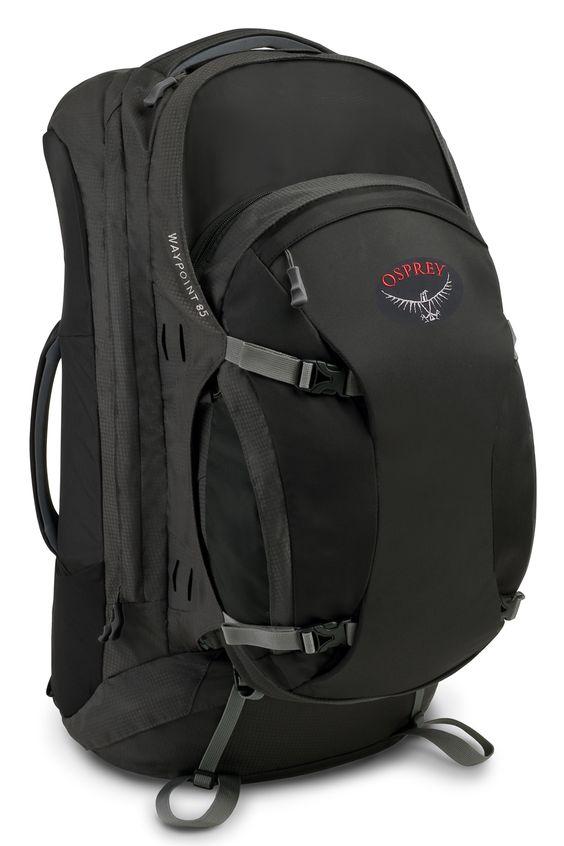 Osprey Waypoint 85 - Snow+Rock