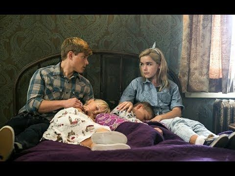 Great Survival Movies 2017 Based On True Story Lifetime Movies 2018 Flowers In The Attic Mason Dye Lifetime Movies