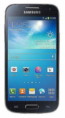 Samsung Galaxy S4 Mini Gt-i9192 Black Gsm Unlocked Cell Phone Dual Sim by Samsung, http://www.amazon.com/dp/B00DRNEV9S/ref=cm_sw_r_pi_dp_DUPssb1322WT9