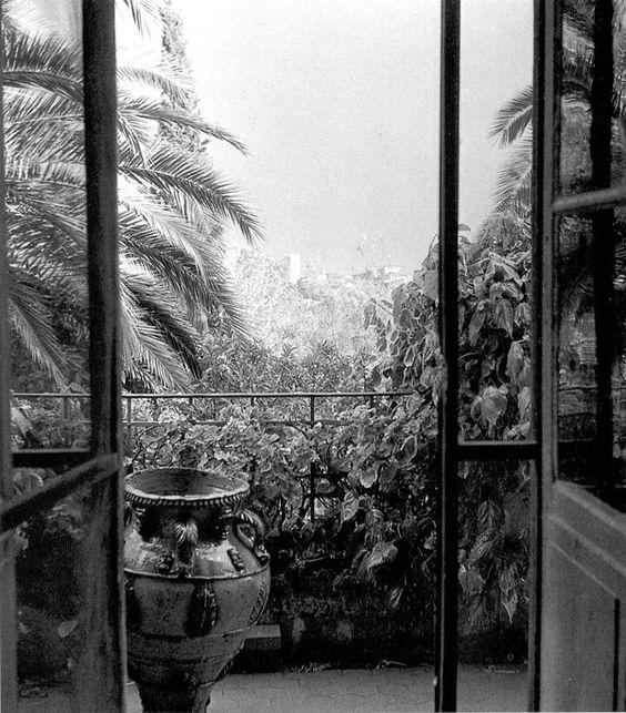 Photographs Of Henri Matisse Henri Matisse Matisse Artist