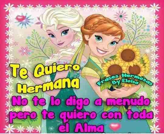 Flores Y Rosas Para Una Hermana Por Su Onomastico Mensajes De Feliz Cumpleanos Hermana Felicidades Hermana Tarjetas Para Hermanas