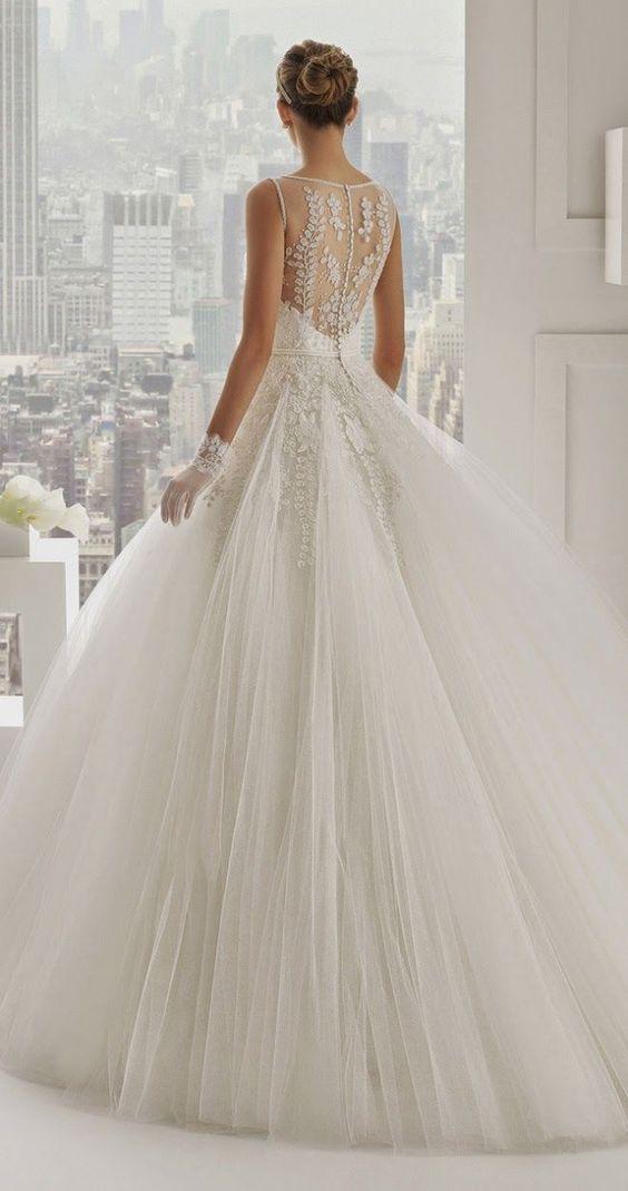Choisis ta robe princesse coup de 💖 3
