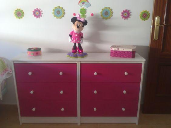 C moda rast modificada comprar los muebles en crudo nos - Muebles la comoda ...