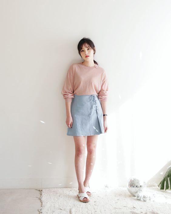"CNY红色配色教学   新年就是要wear ""Ang Ang""!让姐教你【8款完美RED配色】,让你这个新年红到漂亮又不俗气!"