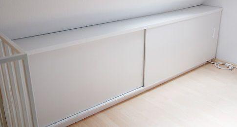 Drempelschrank bauen Einrichten \ Mobiliar selbstde Regale - schlafzimmerschrank selbst bauen