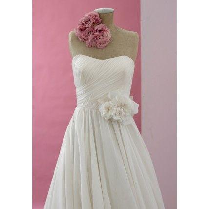 Gorgeous Gowns Under $2000 – 1