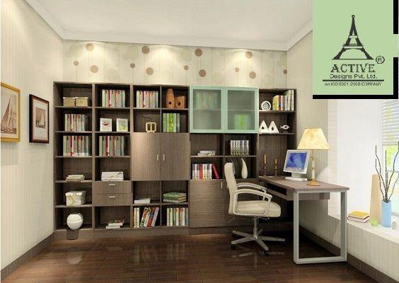 100 Beautiful Minimalist Living Room Inspiration Home Study Rooms Modern Study Rooms Home Study Design