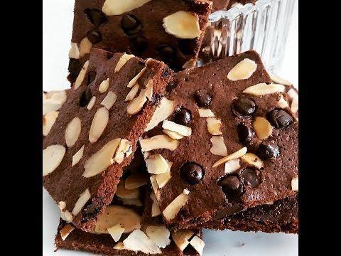 Resepi Biskut Nutela Brownies Sedap Bahan Bahan Untuk Membuat Biskut Nutella Brownies Cara Cara Untuk Membuat Nute Resep Biskuit Kue Nutella Kue Kering Mentega