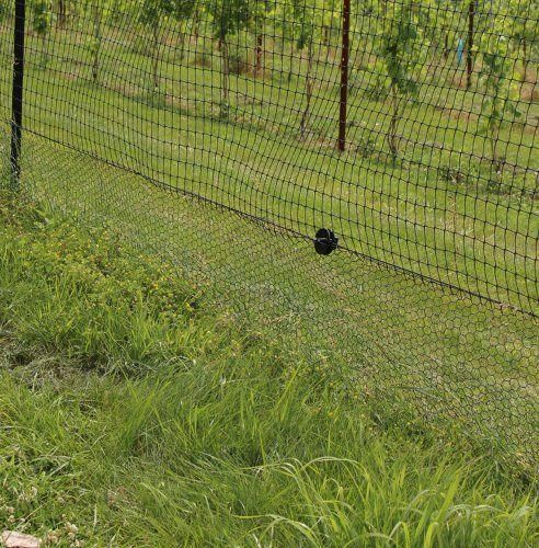 3 X150 Rodent Control Garden Fencing By Deerbusters 139 95 Rodent Control Fe