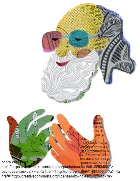 Paulo Freire, 14 libros para descargar  de balde. Unha magnífica aportación do Canal do ensino de Brasil. Hai libros en portugués, francés, inglés e  castelán. http://canaldoensino.com.br/blog/14-livros-gratis-de-paulo-freire