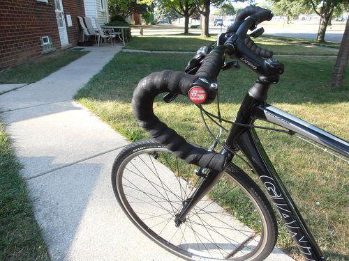 Origin8 Bicycle Drop Bar Ends Black Google Search