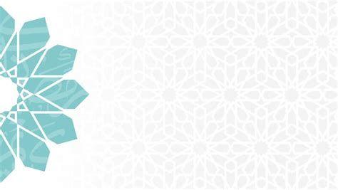 Background Ppt Keren Islami | Desain Pamflet, Gambar Naga, Hijau