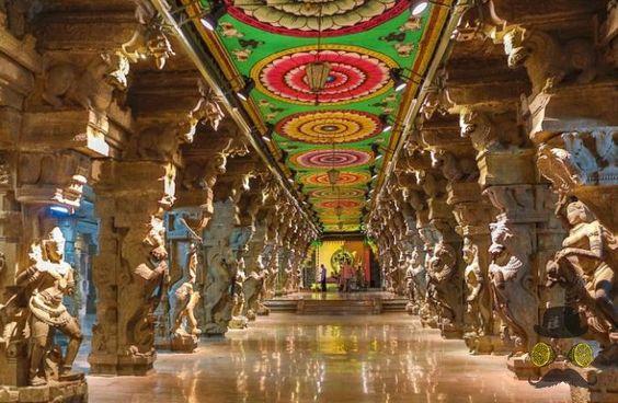 dandolimones.com_templo.indio_17
