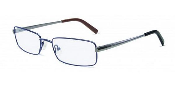 Ray Ban Glasses Frames Melbourne : Ray Ban Reading Glasses Melbourne