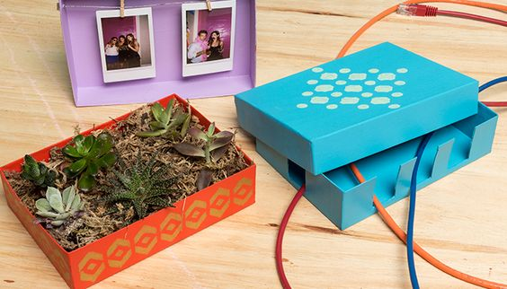 Donner une seconde vie à sa Birchbox - Encyclobeauté Birchbox